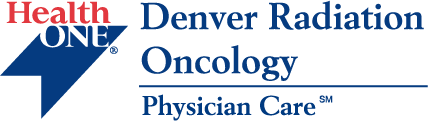 Denver Radiation Oncology